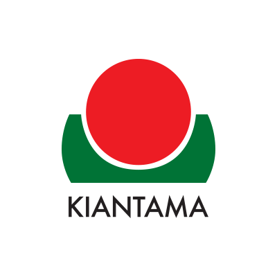 Kiantama